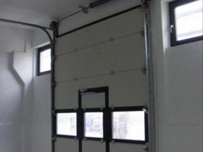 Zona Industriala, hala 770 mp., renovata, acces facil TIR