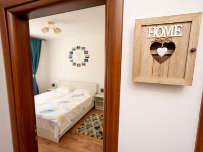Mamaia Nord ,zona Hotel NAYNO ,apartament 2 camere