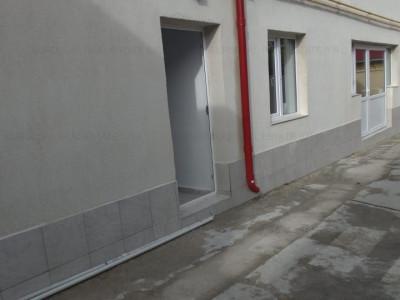 Inel II, spatiu 370 mp., pretabil spatiu, clinica, spalatorie etc
