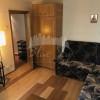 Apartament 2 camere decomandat -PIATA BALADA