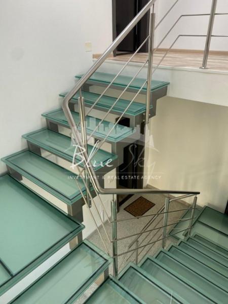 Centru - Tomis Mall, spatiu ideal birouri, 200 mp.