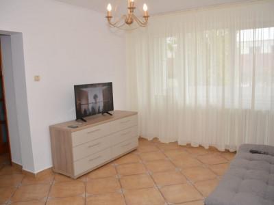 Tomis 2 - Apartament 2 cam , etaj 3