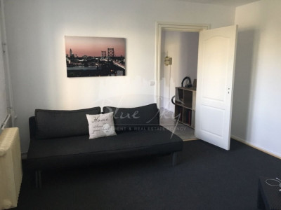 Ciresica -Apartament 2 camere