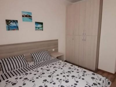 Taverna Sarbului - Apartament 2 camere dec , centrala gaz