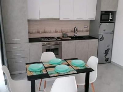 Mamaia Sat  - Apartament cochet 2 camere