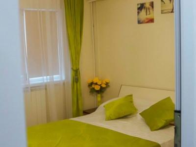 Apartament cochet de 2 camere -Bdul Mamaia ,Universitatea Ovidius