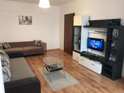 Zona Mamaia  Nord ,apartament cu 2 camere, 70ml de mare