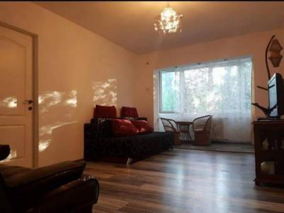 Tomis Nord - Apartament 3 camere dec
