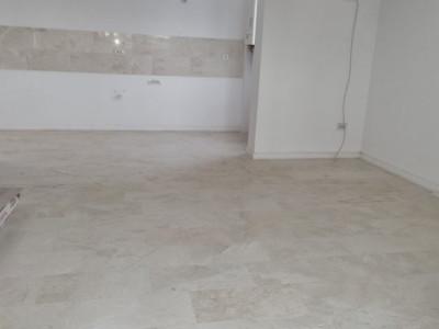 Apartament 2 camere finisat