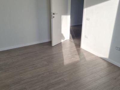 Carrefour- Apartament 2 cam nemobilat , loc de parcare ,prima inchiriere