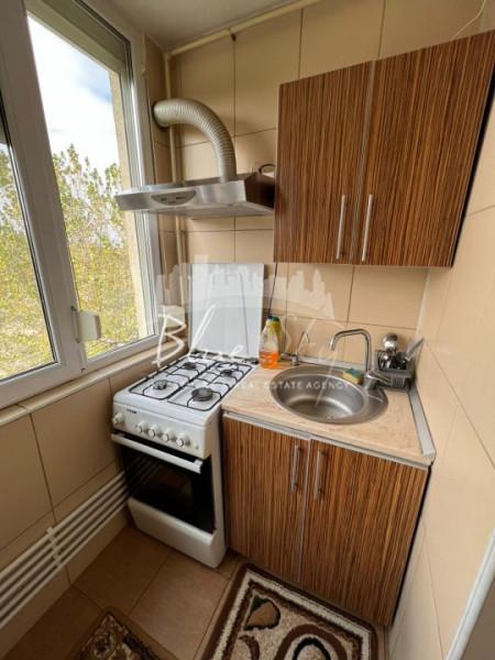 Far- apartament 2 camere decomadate, mobilat si utilat