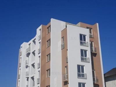 Mamaia Nord, apartament 3 camere, 80 mp., la cheie