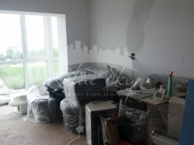 Apartament 3 camere,decomandat,zona Tomis Nord.