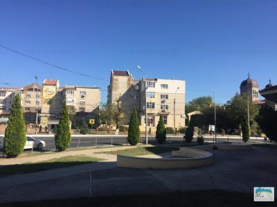 Mihail Kogalniceanu, spatiu comercial stradal, 75mp