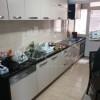 Apartament 3 camere,decomandat,cf.1,zona Tomis Nord.