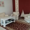 Trocadero etaj de vila , 2 camere,  42 mp., mobilat, utilat