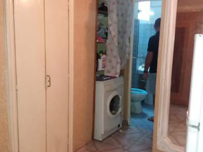 Inel 2,apartament decomandat confort 0 cu gaze,la cel mai mic pret