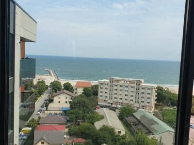 Apartament 3 camere cu vedere la mare