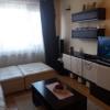 Mamaia Nord, apartament 3 camere, 90 mp., la 170 m. de mare