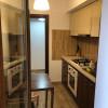 Mamaia Nord , 2 camere mobilat , utilat