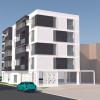 Tomis Plus-Yoa Residence, apartament 3 camere cu loc de parcare