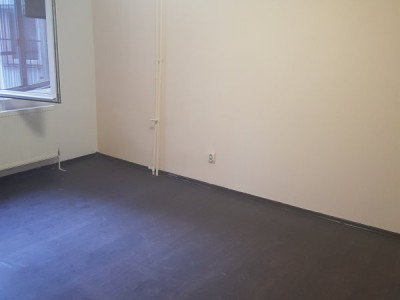 Inel 2, apartament  2 camere, 46 mp