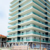 Zona Mamaia Nord , apartament in Sea View Luxury Residence