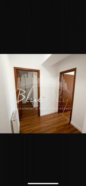 Statiunea Mamaia, apartament mobilat si utilat