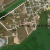 Mamaia Sat, teren 1.500 mp., urbanism P+4