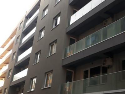 Mamaia Nord - Promenada , garsoniera LA CHEIE, 31 mp., constructie 2018
