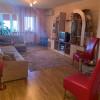 Gara, apartament 3 camere mobilat si utilat