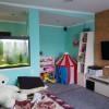 Primo- Apartament 2 camere mobilat si utilat complet
